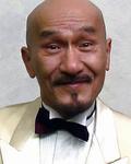 Karl Maka