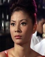 Eiko Taki