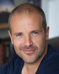 Julien Herichon