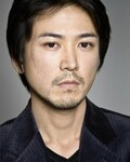 Shima Ōnishi