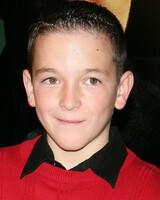 Dillon Freasier