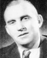 Alex Joffé
