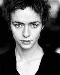 Alexia Strési