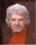 Dick Schawn