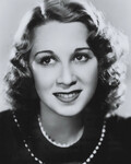 Gloria Blondell