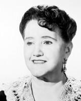 Sara Algood