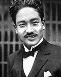 Ryunosuke Tsukigata