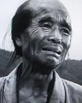 Bokuzen Hidari