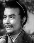 Yoshio Kosugi