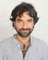 Mateo Gil