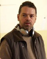 Srdjan Koljevic