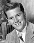 Gordon McRae