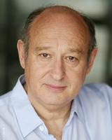 Michel Jonasz