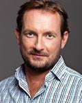 Damien Laquet