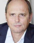 Laurent Pasquier
