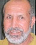 Abdallah Moundy
