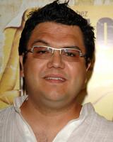 Alfredo De Villa