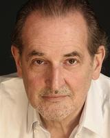 Olivier Pajot