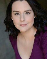 Kate Kneeland