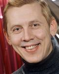 Valeri Zolotukhin