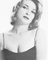 Odette Lara