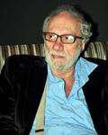 Paulo Cesar Pereio
