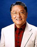 Shirō Itō