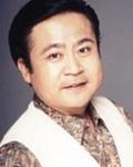 Kôichi Hashimoto