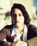 Sarah Adler