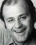 Joe Schmieg