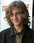 Alex D. Linz