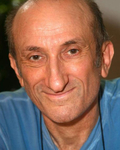 Jean-Francois Derec