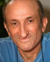 Jean-François Derec