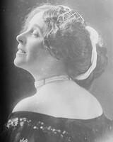Ferike Boros