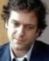 Alain Grellier