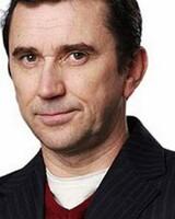 Phil Daniels