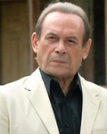 Jose Wilker
