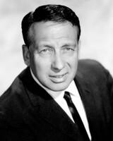 Howard W. Koch