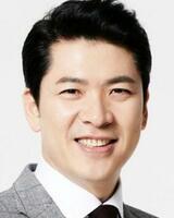 Sang-kyung Kim