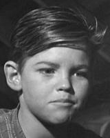 Rickie Sorensen