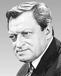 Martin Ruzek