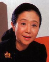 Nobuko Otowa
