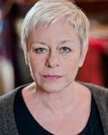 Isabelle Ganz
