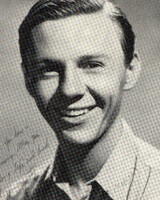 Jimmy Lydon