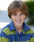 Chase Ellison
