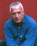 Alfonso Santagata