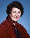 Irene Dailey