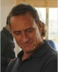 Riton Liebman