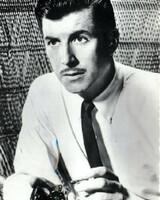 Anthony Eisley