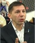 Olivier Cachin